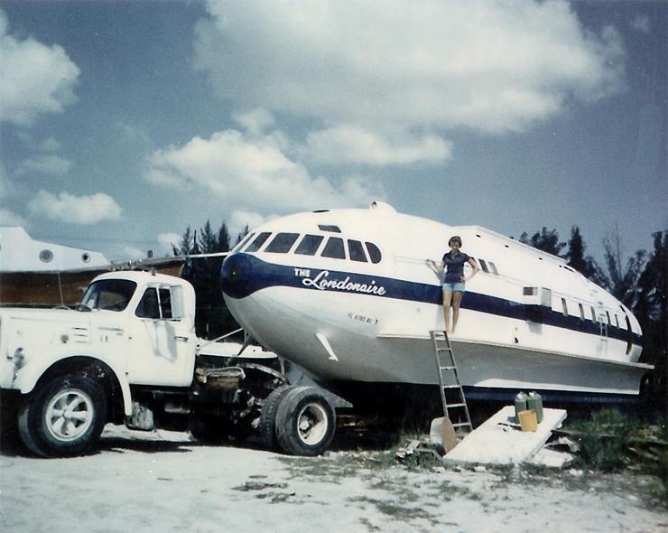 Boeing_307-004