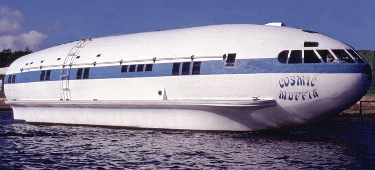 Boeing_307-006