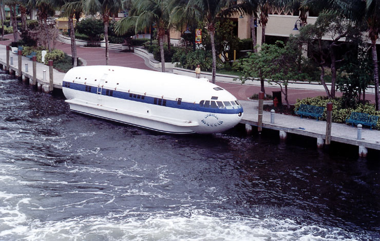 Boeing_307-007