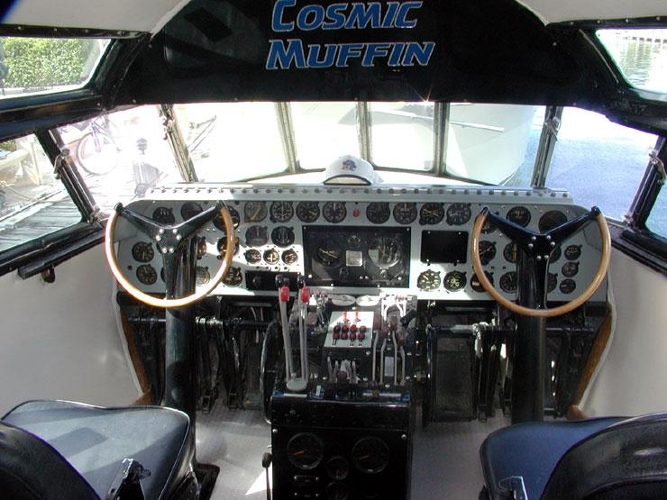 Boeing_307-009