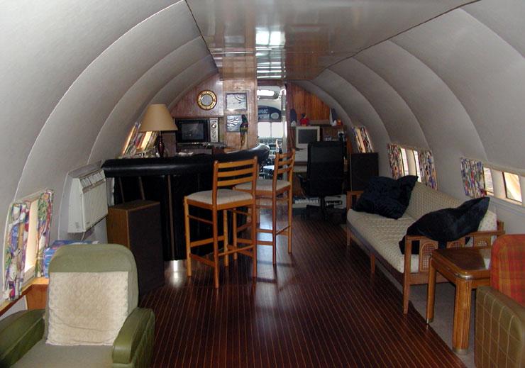 Boeing_307-010