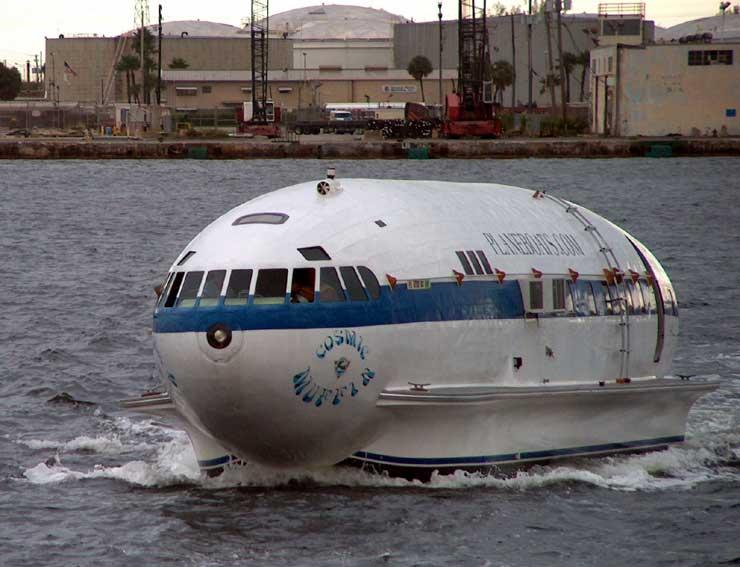 Boeing_307-013