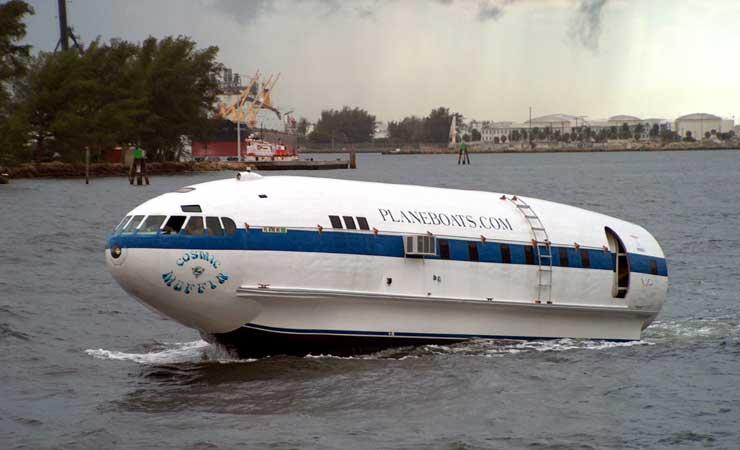 Boeing_307-014