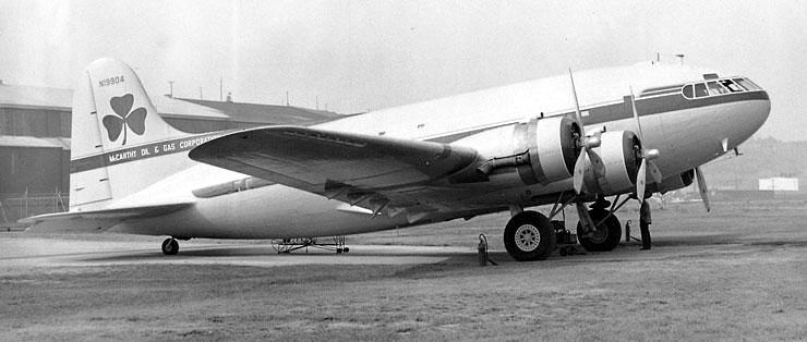 Boeing_307