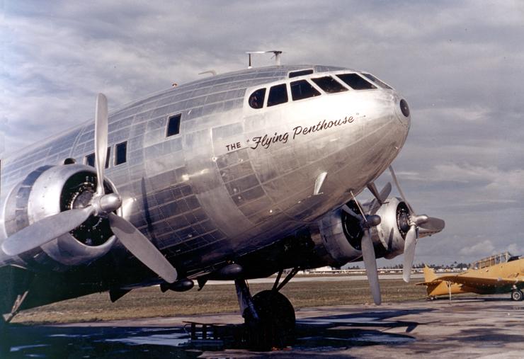 Boeing_307a