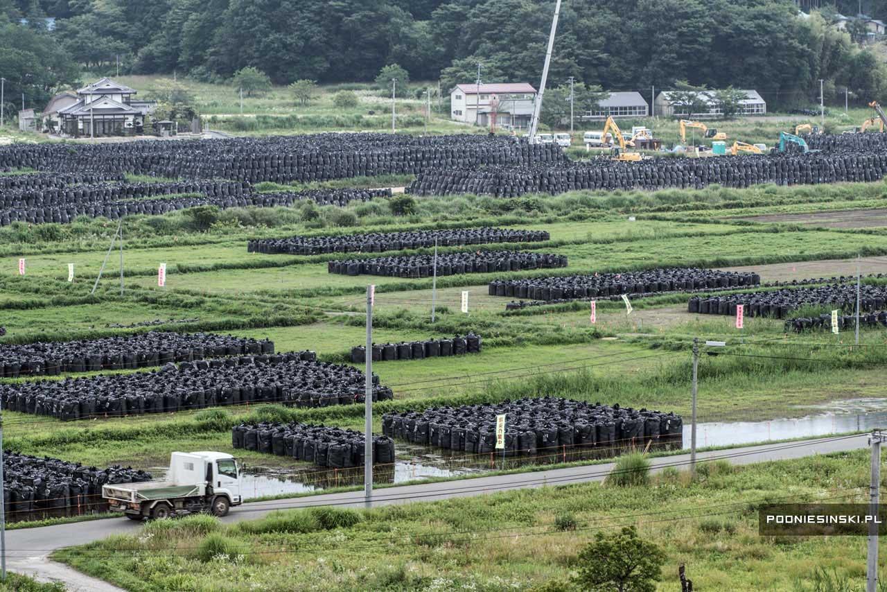 Fukushima-003