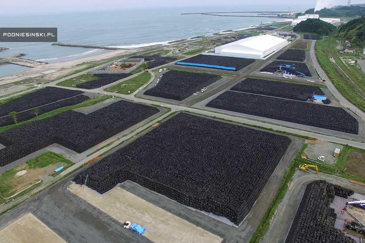 Fukushima-005a