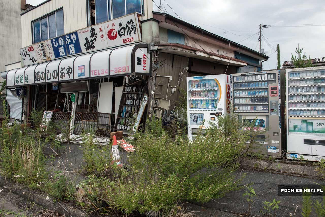 Fukushima-008