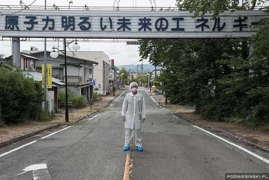 Fukushima-030