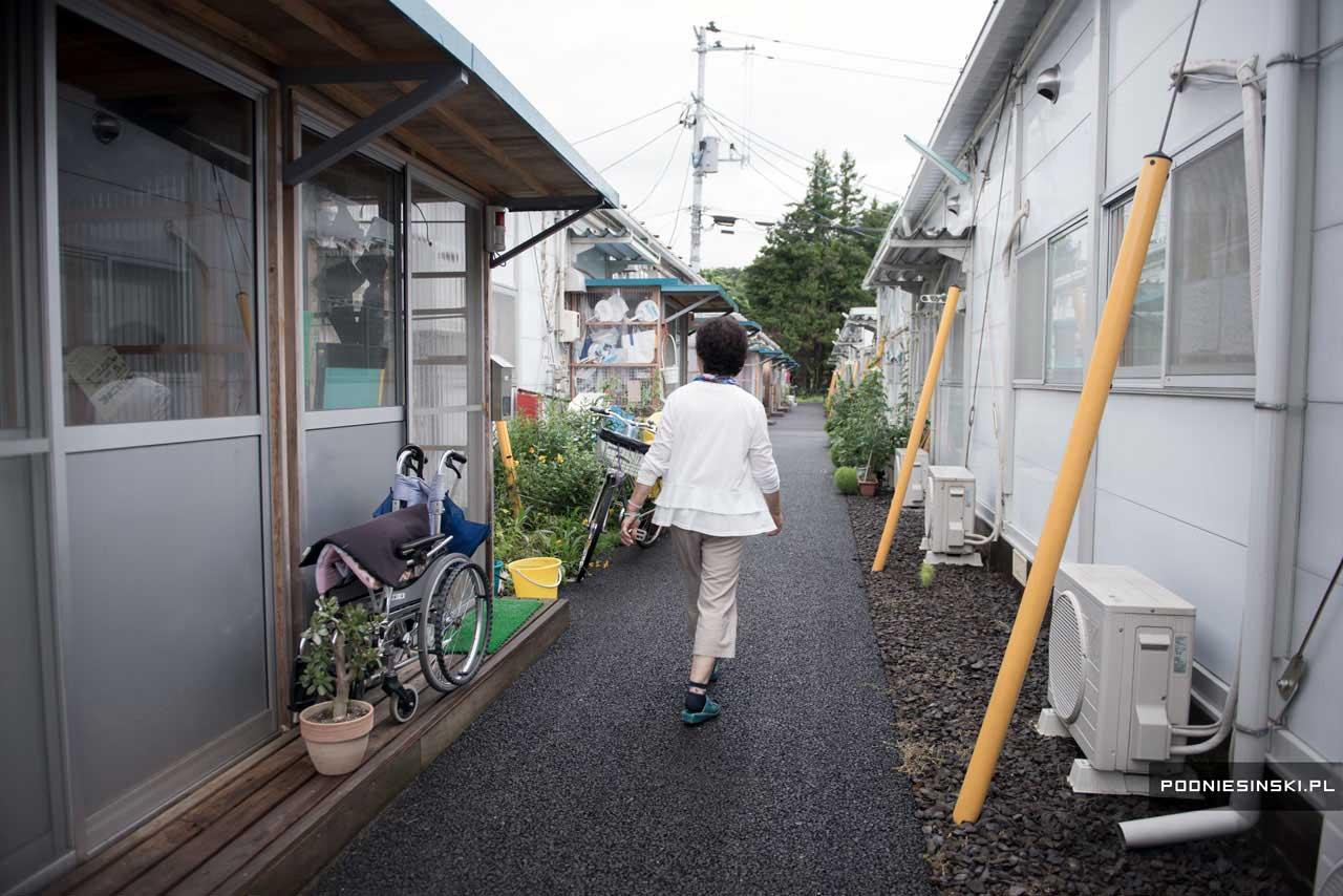 Fukushima-033
