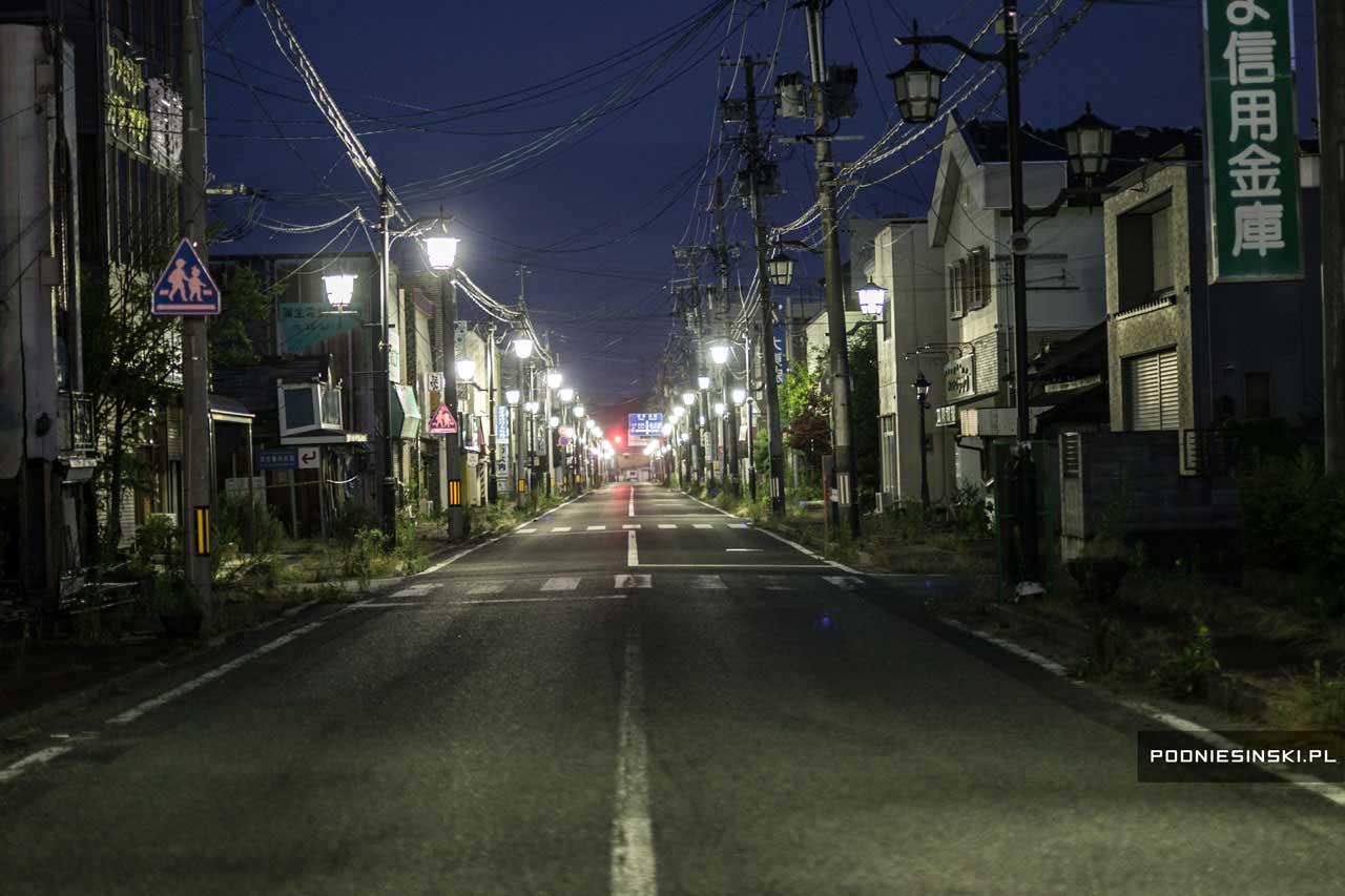 Fukushima-034