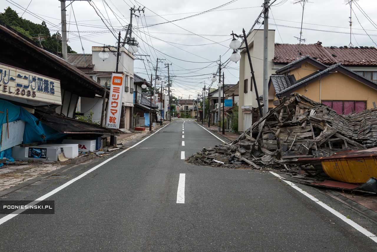 Fukushima-035