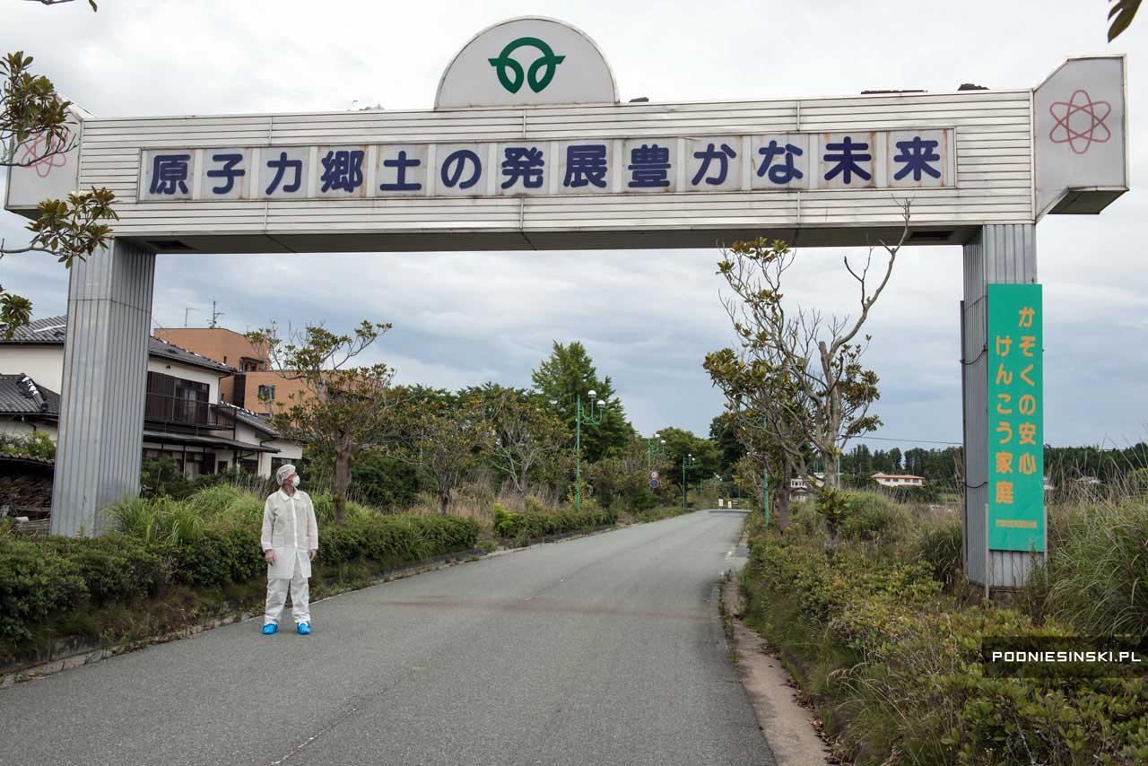 Fukushima-038