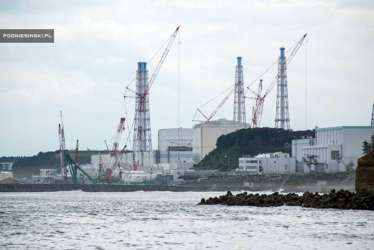 Fukushima-040