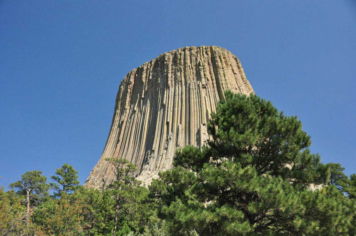devils-tower07