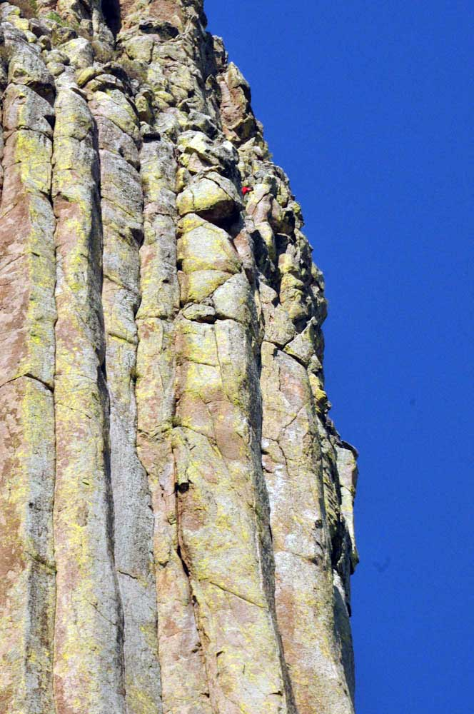 devils-tower08
