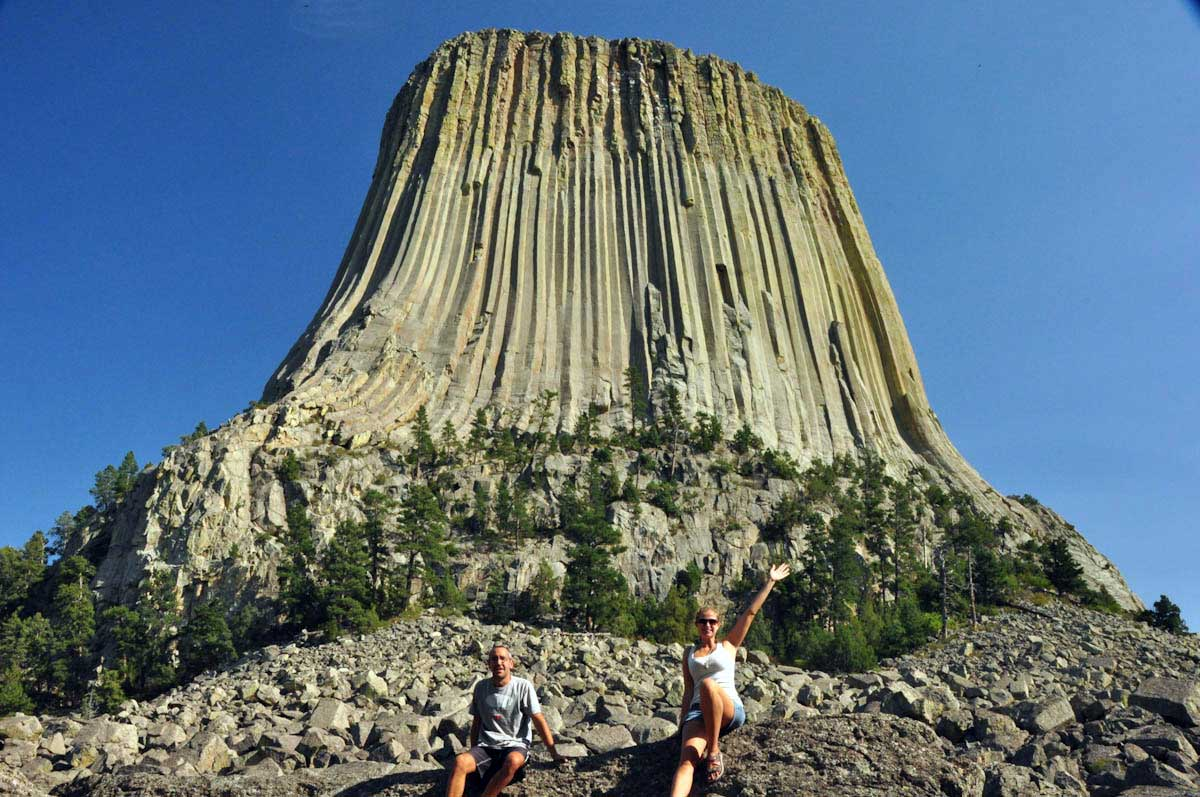 devils-tower09