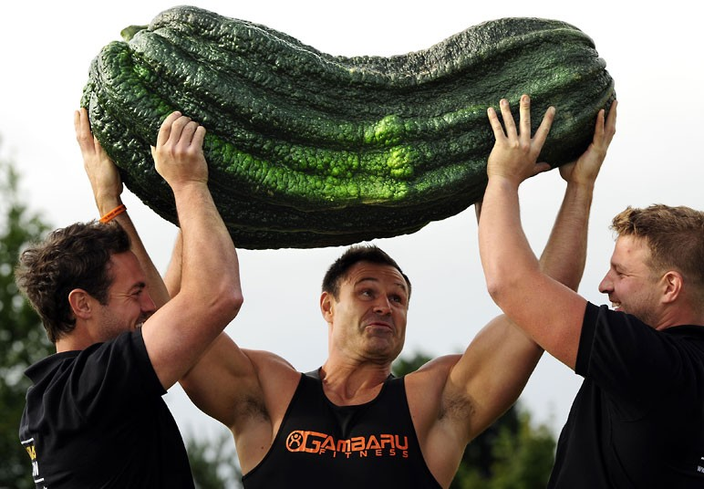 giant-vegetables_004