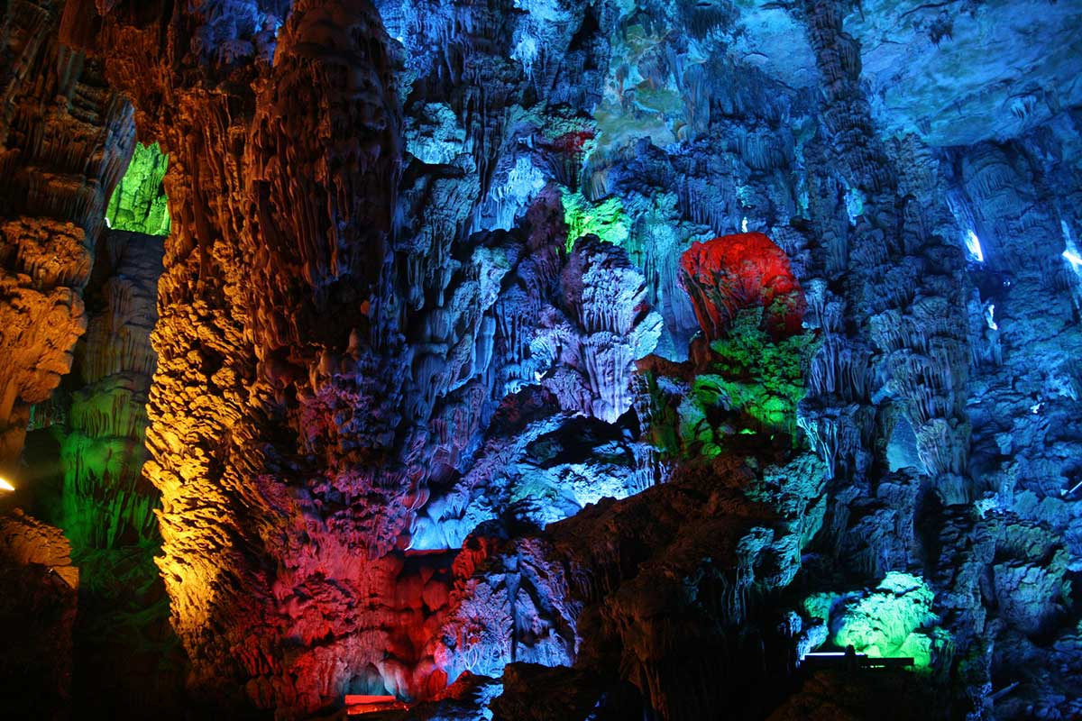 reed-flute-cave03