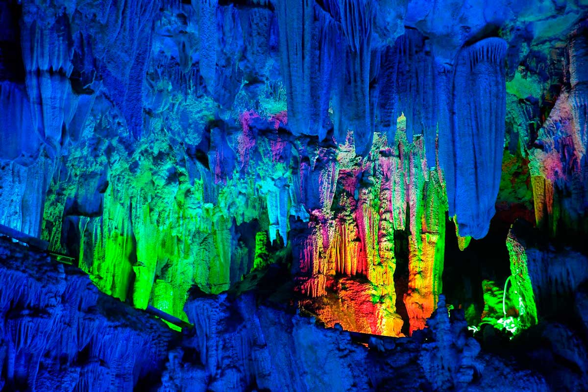 reed-flute-cave04