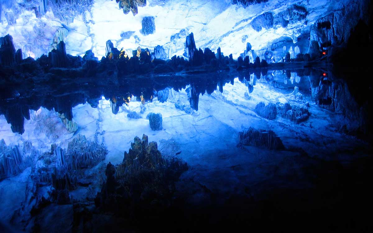 reed-flute-cave10