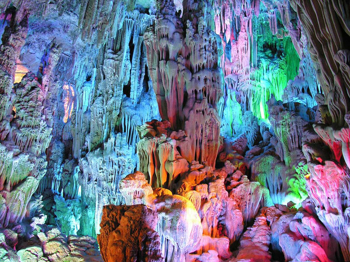 reed-flute-cave12