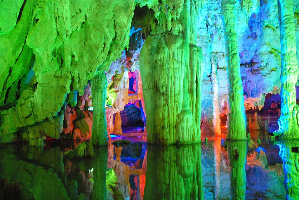 reed-flute-cave15