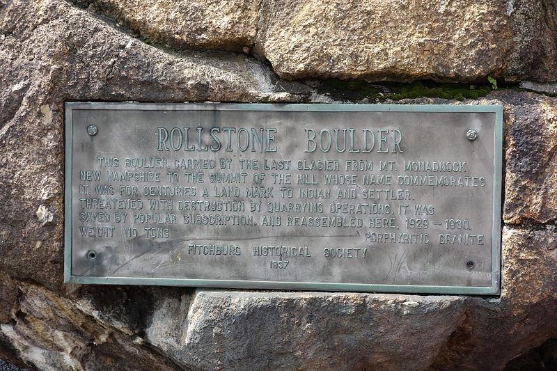 rollstone_boulder_008
