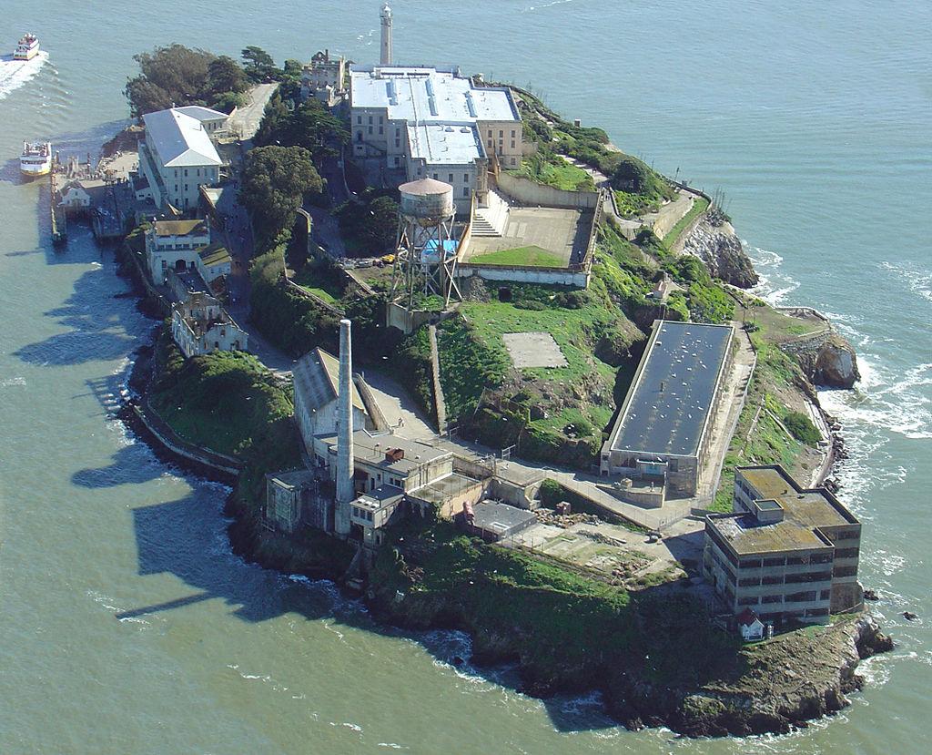 Alcatraz_Island,_001