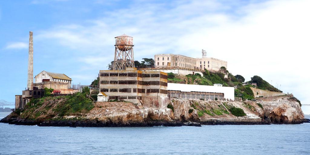 Alcatraz_Island,_003