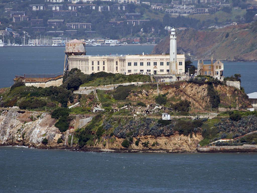 Alcatraz_Island,_004