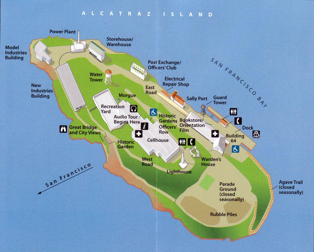 Alcatraz_Island,_005