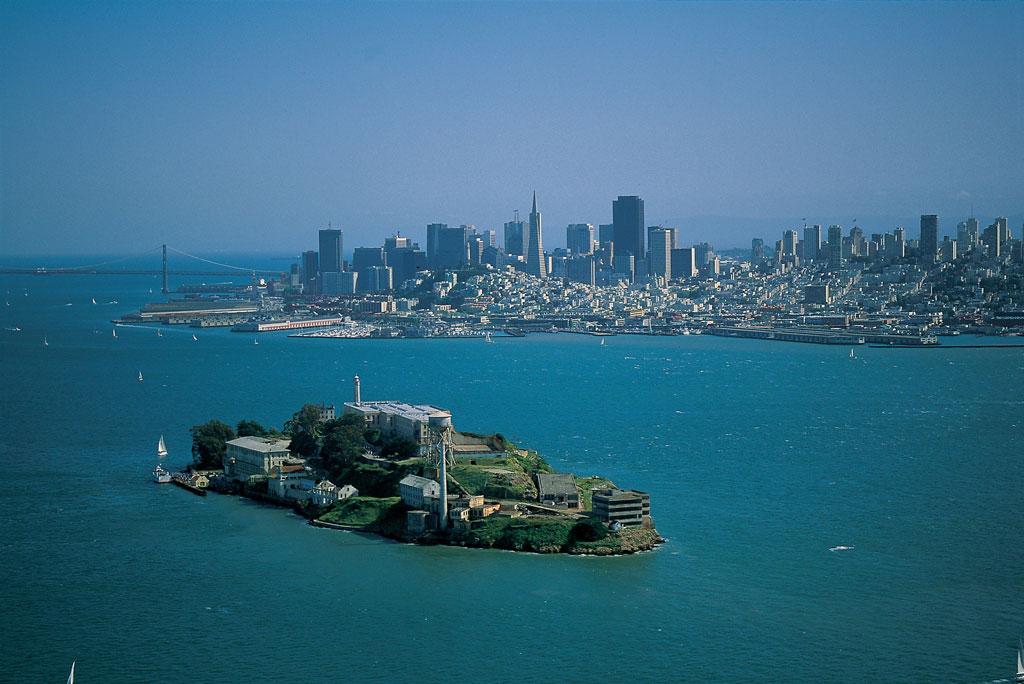 Alcatraz_Island,_006