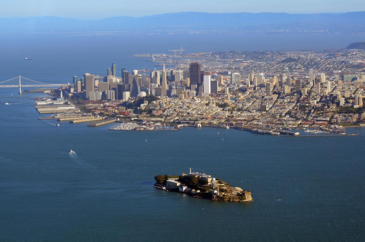 Alcatraz_Island,_008