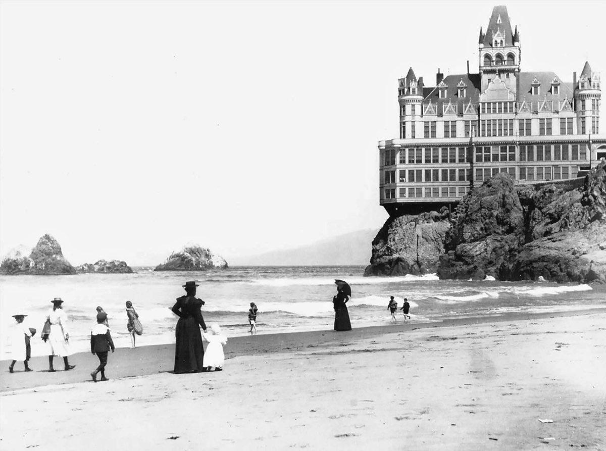 Em 1890