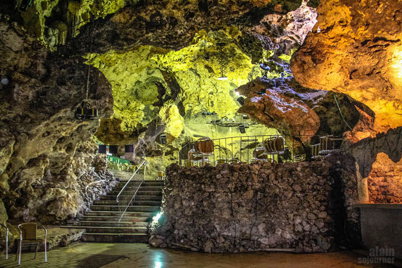 disco-ayala-cave-trinidad-cuba_008