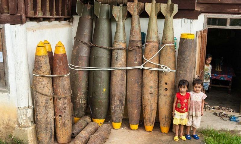 laos-bombs-mark-watson_002