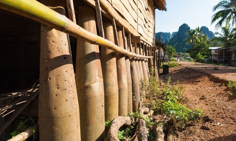 laos-bombs-mark-watson_005