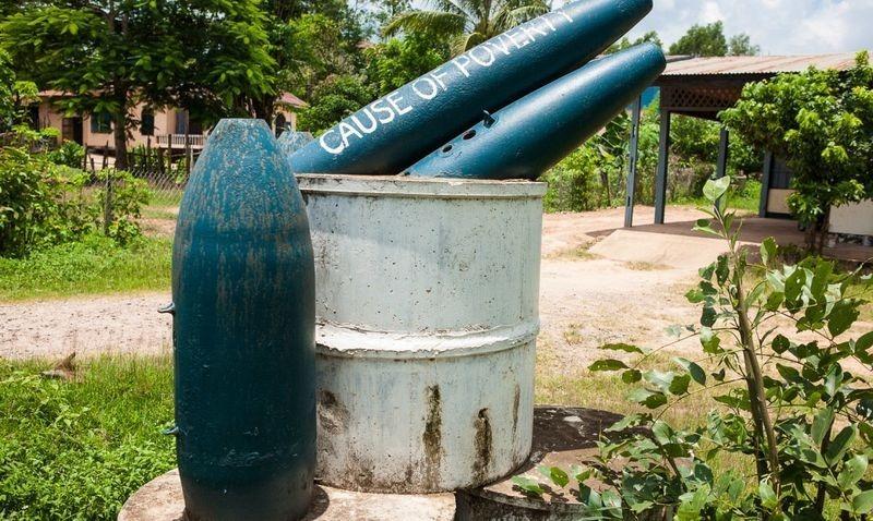 laos-bombs-mark-watson_009