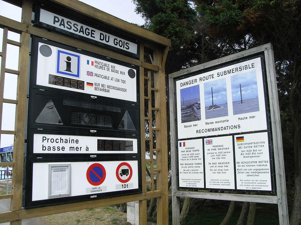 passage-du-gois_012