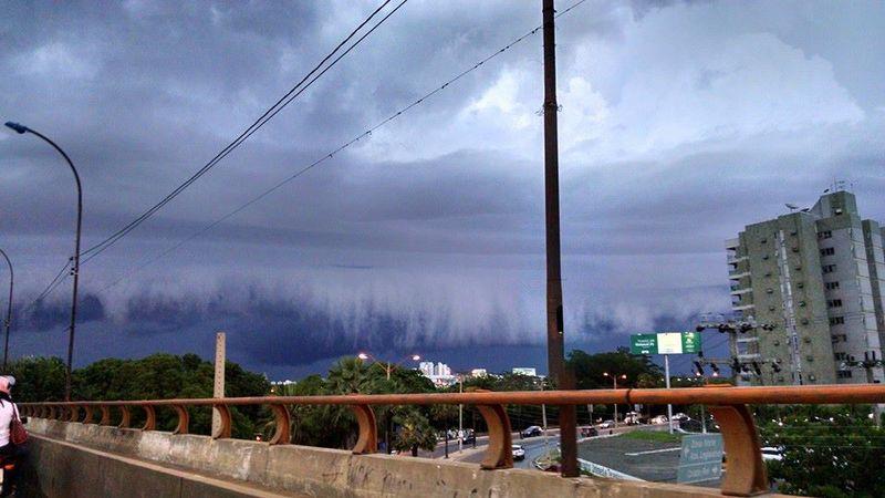 shelf-cloud-terezinha_001