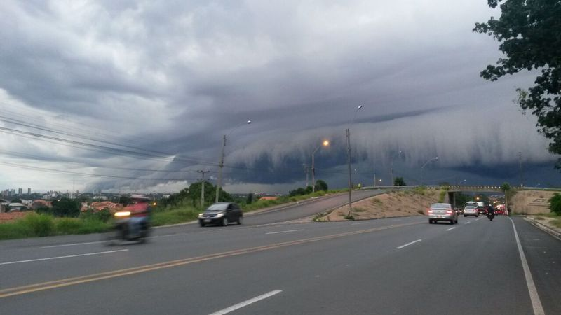 shelf-cloud-terezinha_003
