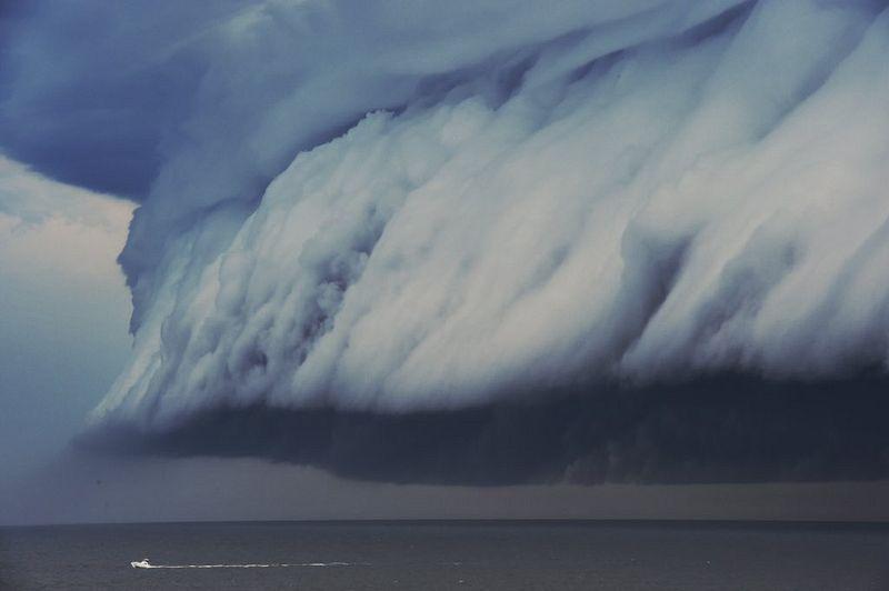 shelf-cloud-tsunami-sydney_002
