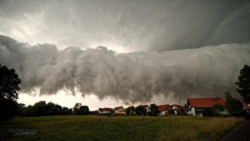 shelf-cloud-tsunami-sydney_007