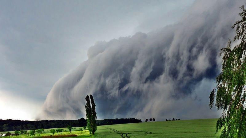 shelf-cloud-tsunami-sydney_008