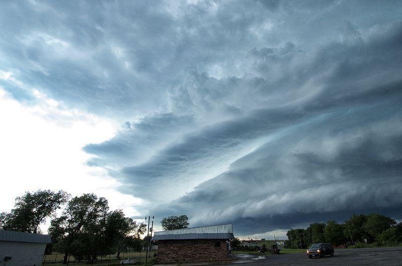 shelf-cloud-tsunami-sydney_010