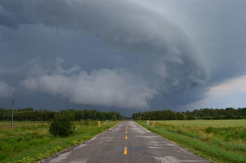 shelf-cloud-tsunami-sydney_011