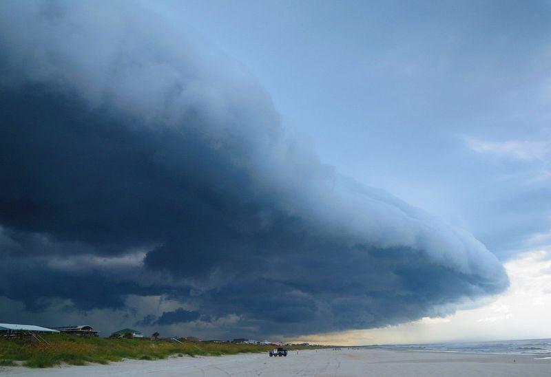 shelf-cloud-tsunami-sydney_013