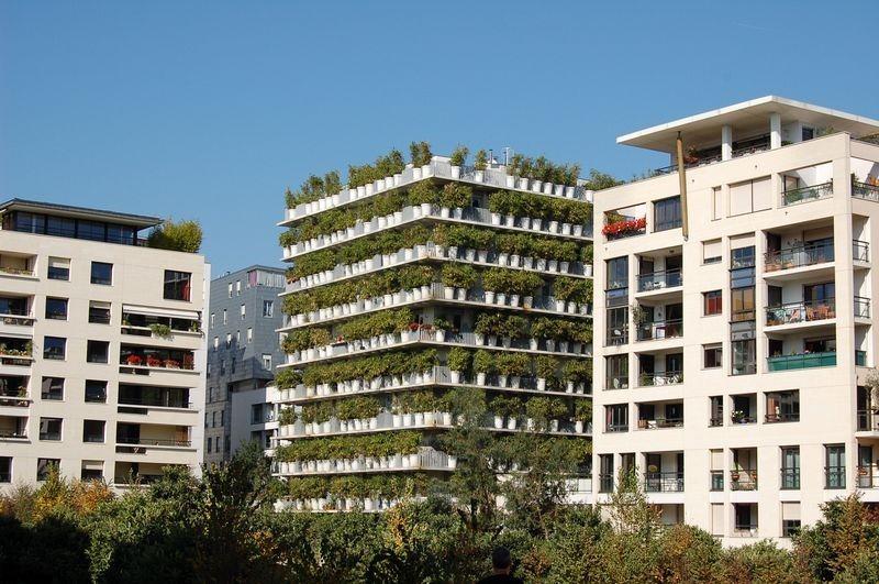 torre-da-flor-paris-002