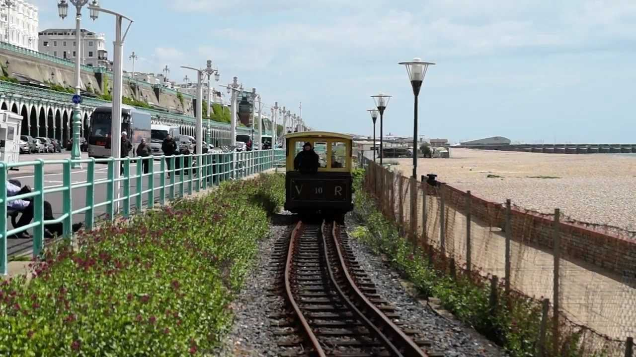 Brighton_and_Rottingdean_Seashore_Electric_Railway_001a